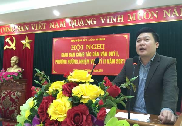 Đ.c Thuận phát biểu  (3).jpg