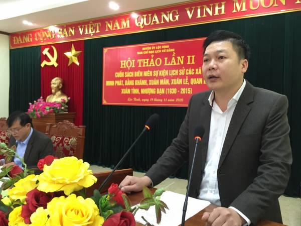Đ.c Thuận phát biểu.jpg